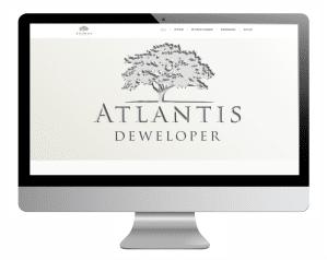 atlantisdeweloper